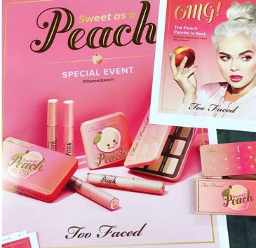 too-faced-spring-2017-peach